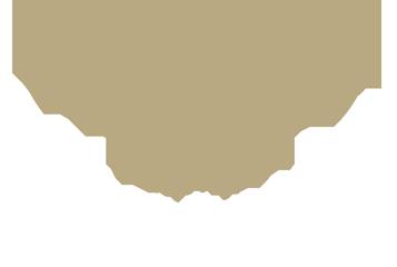 Burhill